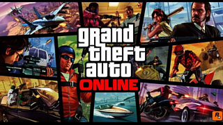 Rockstar объявила о закрытии GTA Online на Xbox 360 и PlayStation 3
