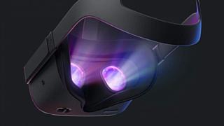 Facebook начнет тестировать рекламу в играх для Oculus