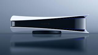 Sony предложила владельцам PS5 тестировать грядущие обновления системы