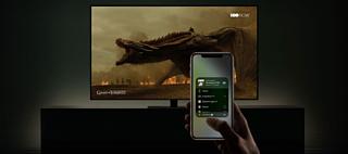 Слух: благодаря UWB iPhone можно будет использовать в качестве универсальных пультов ДУ