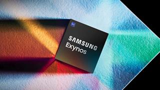 Samsung уже тестирует GPU AMD в новом чипсете Exynos, который обгоняет Apple A14