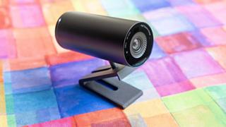 Dell представила веб-камеру UltraSharp за $200