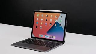 Brydge представила новые чехлы-клавиатуры для 11-дюймовых iPad Pro и iPad Air