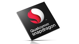 В сеть попала информация о характеристиках Qualcomm Snapdragon 898