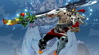 В каталог Xbox Game Pass добавят Hades, Skate и игры Codemasters