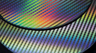 CEO STMicro: «Дефицит микрочипов сохранится до первой половины 2023»