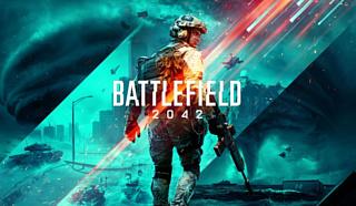 Появился дебютный геймлейный трейлер шутера Battlefield 2042 Exodus