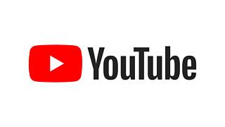 Россия пригрозила заблокировать YouTube