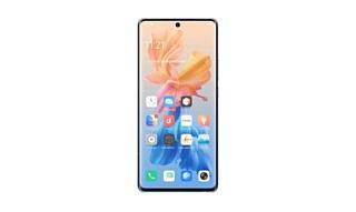 iQOO Z5x получит лучший  среднебюджетный чип MediaTek