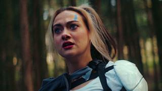 Bloodshore – королевская битва в формате интерактивного фильма