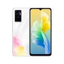 Представлен 5G-смартфон Vivo S10e