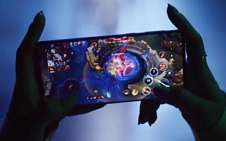 Riot Games выпустит League of Legends на консолях и смартфонах