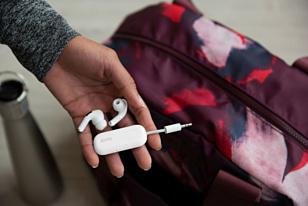 AirFly Pro — девайс для беспроводной передачи звука с 3.5-миллиметрового аудиовыхода
