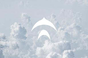 NUVIA — новый стартап, который будет конкурировать с AMD и Intel на рынке процессоров для серверов