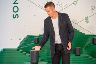 CEO Sonos пообещал, что старые продукты компании продолжат работать