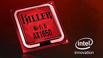 Intel купила компанию Rivet Networks