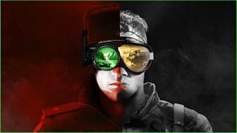EA опубликует исходный код двух классических стратегий Command and Conquer