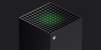 Xbox Series X появится в продаже в ноябре