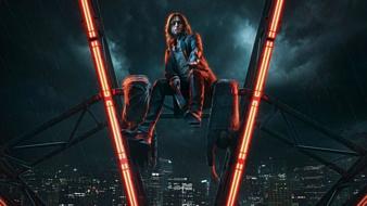 Релиз Vampire: The Masquerade - Bloodlines 2 перенесли на 2021
