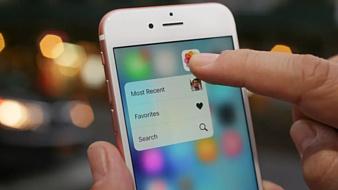 Слух: iPhone 6s и оригинальный iPhone SE не получат iOS 15