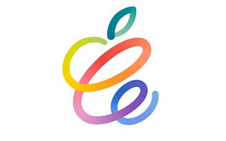 Apple официально анонсировала презентацию Spring Loaded, которая пройдет 20 апреля