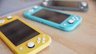 Nintendo проведет новую презентацию Indie World Showcase сегодня