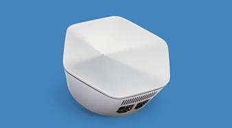 Plume выпустила новые Mesh-роутеры SuperPod с поддержкой Wi-Fi 6