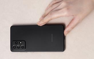 Samsung Galaxy A52s со Snapdragon 778G заметили в базе Geekbench