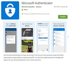 Для сервисов Microsoft больше не нужны обычные пароли