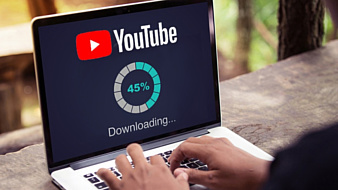 YouTube тестирует возможность скачивания видео на компьютер