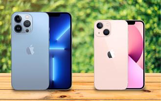 Опубликованы результаты тестирования камер новых iPhone