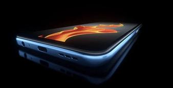 Lava AGNI 5G: выпуск уже скоро