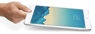Аналитики предсказали падение продаж iPad на 40% уже в первом квартале 2015