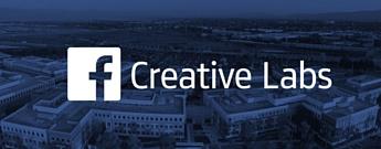 Facebook закроет подразделение Creative Labs