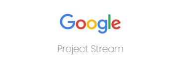 Google расскажет о своем игровом сервисе 19 марта