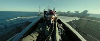 Paramount выпустила первый трейлер «Лучшего стрелка 2»
