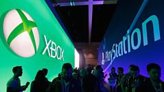 Аналитик: «PlayStation 5 будет продаваться лучше, чем Xbox Series X»