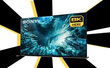 Sony представила свежую линейку телевизоров 2020 года