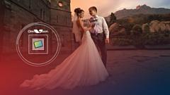 OmniVision анонсировала 1/1.3-дюймовый 48-мегапиксельный фотосенсор OV48C