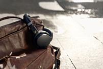 Sennheiser выпустила новые Bluetooth-наушники HD 450BT, HD 350BT