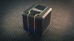 64-ядерный AMD Ryzen Threadripper 3990X начнут продавать в феврале