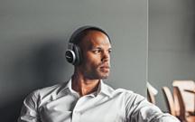 Harman Kardon анонсировала три пары Bluetooth-наушников: Fly TWS, Fly ANC и Fly BT