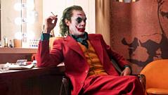 «Оскар-2020»: «Джокер» претендует сразу на 11 наград