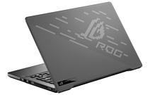 ROG Zephyrus G14 — новый необычный геймерский ноутбук Asus