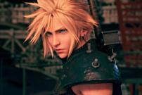 Релиз ремейка Final Fantasy VII перенесли на апрель