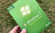 Под управлением Windows 7, которую Microsoft перестала поддерживать на днях, все еще работают сотни миллионов компьютеров