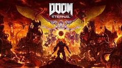 В Doom Eternal пообещали не добавлять микротранзакции