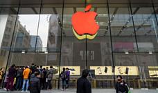 Аналитик считает, что из-за коронавируса поставки Apple iPhone сократятся на 10%