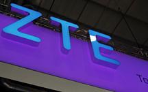 ZTE и LG пропустят MWC 2020 из-за коронавируса