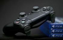 Sony закрыла свою игровую студию в Манчестере